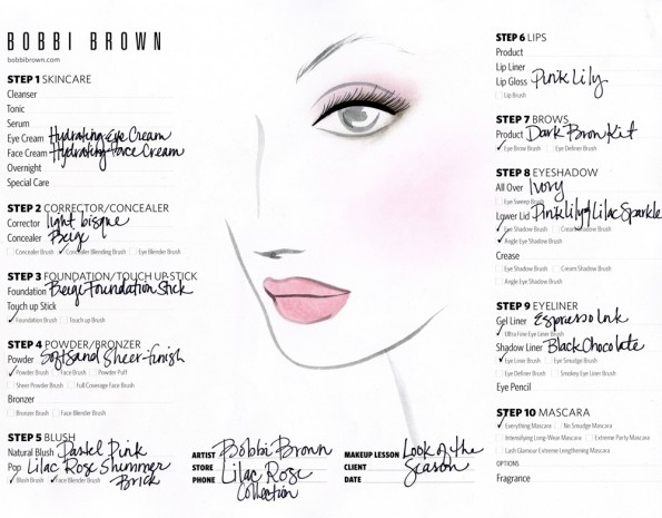 Lilac-Rose-Face-Chart-595x465