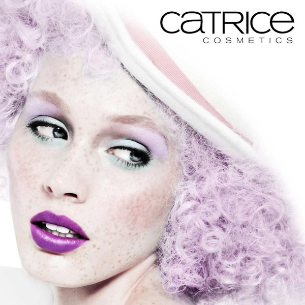 Catrice-Spring-2013-Candy-Shock-Makeup-Collection