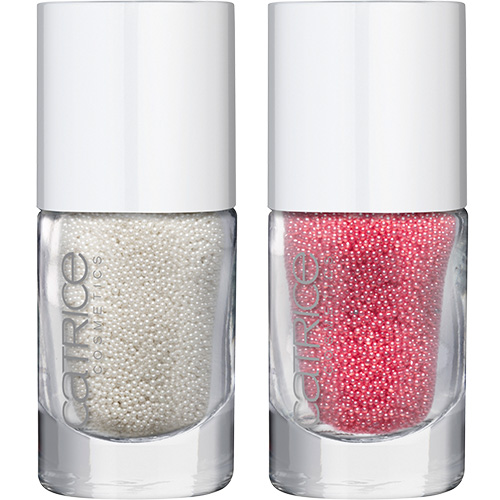 Catrice-Spring-2013-Candy-Shock-Sugar-Pearls