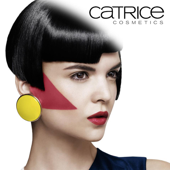 Catrice-Spring-Summer-2013-Geometrix-Collection