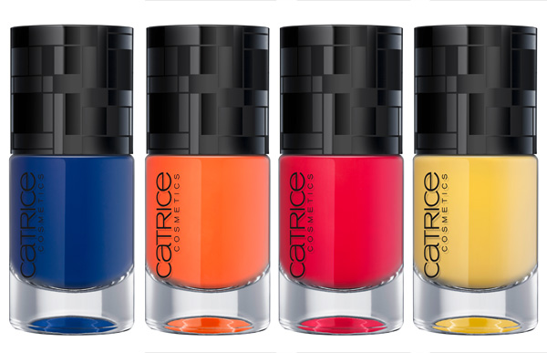 Catrice-Spring-Summer-2013-Geometrix-Ultimate-Nail-Lacquer