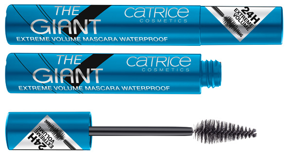 Catrice-Spring-Summer-2013-The-Giant-Extreme-Volume-Mascara-Waterproof