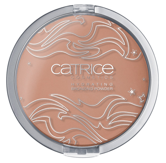 Catrice-Summer-2013-Hip-Trip-Collection-Promo2