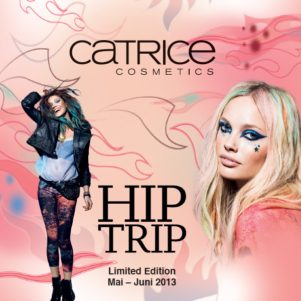 Catrice-Summer-2013-Hip-Trip-Collection