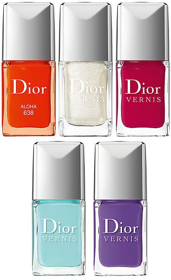 Dior-2013-Spotlight-On-Dior-Collection-Vernis