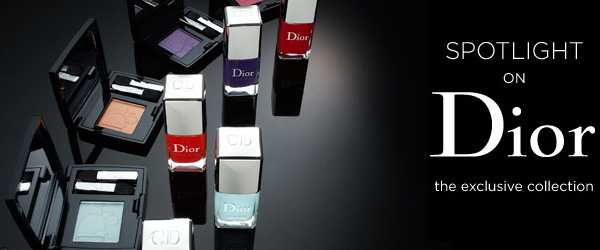 Dior-2013-Spotlight-On-Dior-Collection