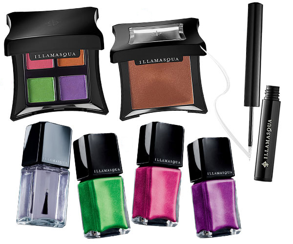 Illamasqua-Summer-2013-Paranormal-Products