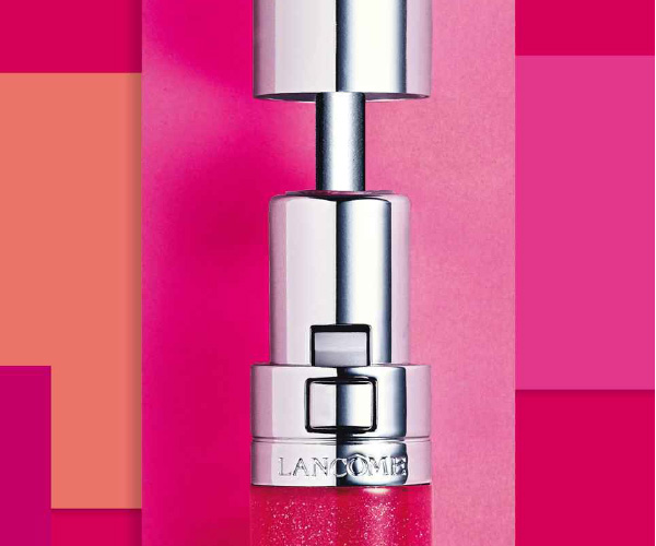 Lancome-Spring-2013-Gloss-In-Love-Preview7