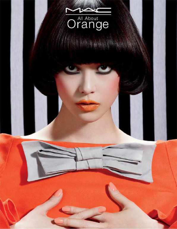 MAC-Summer-2013-All-About-Orange-Collection