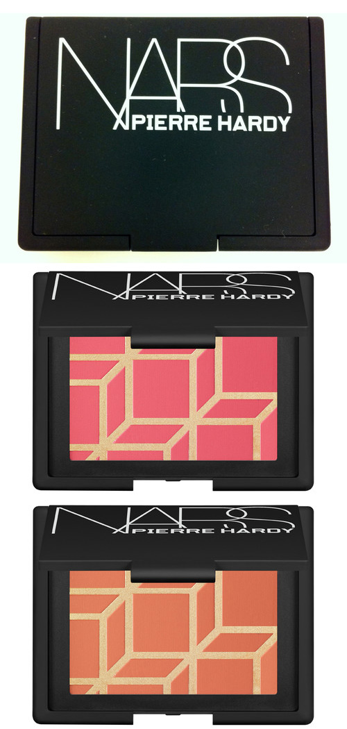 NARS-Summer-2013-Pierre-Hardy-Collection-Blush