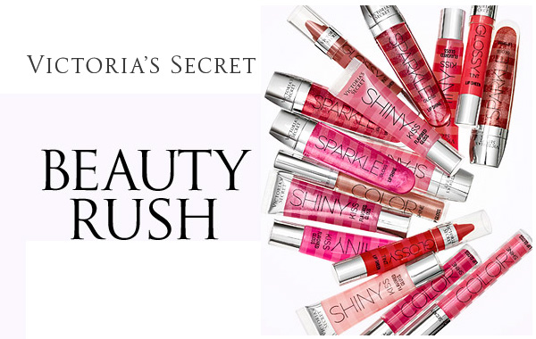 Victorias-Secret-Summer-2013-Beauty-Rush-Collection
