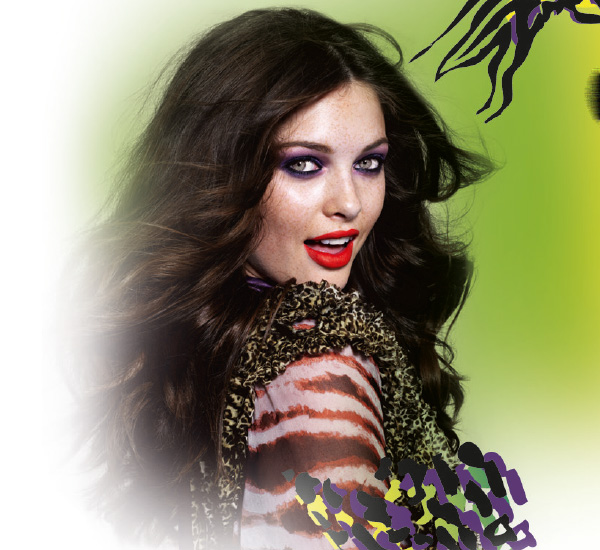 Catrice-Summer-2013-Glamazona-Makeup-Collection-Promo