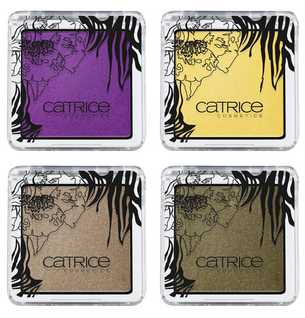 Catrice-Summer-2013-Glamazona-Makeup-Collection-Promo1
