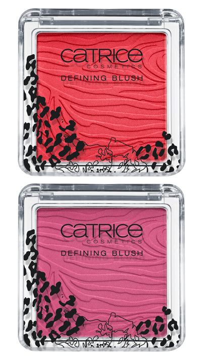 Catrice-Summer-2013-Glamazona-Makeup-Collection-Promo2