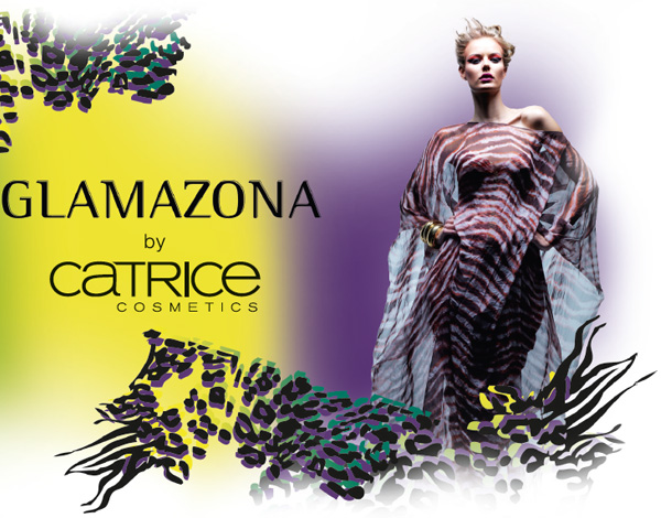Catrice-Summer-2013-Glamazona-Makeup-Collection