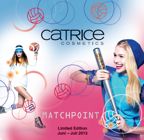 Catrice-Summer-2013-Matchpoint-Collection-1
