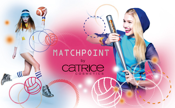 Catrice-Summer-2013-Matchpoint-Collection