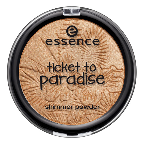 Essence-Summer-2013-Ticket-To-Paradise-Collection-5