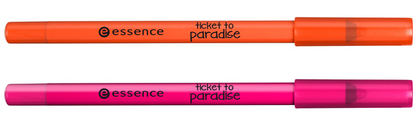 Essence-Summer-2013-Ticket-To-Paradise-Collection-7