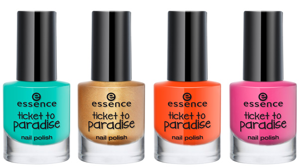 Essence-Summer-2013-Ticket-To-Paradise-Collection-9