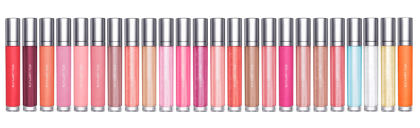 Shu-Uemura-Summer-2013-Juicy-Lips-Collection-1