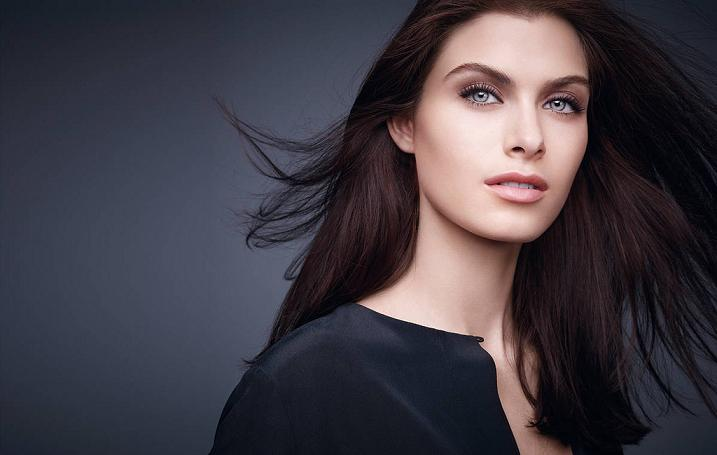 Clarins Graphic Expression Makeup Collection for Fall 2013