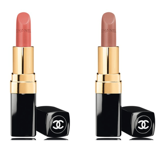 Rouge Coco – Hydrating Cr?me Lip Colour - помада