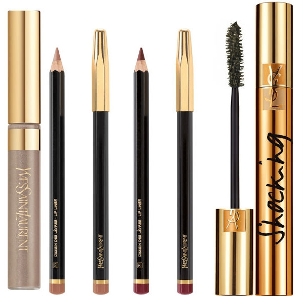 Yves-Saint-Laurent-2013-Fall-Winter-Makeup-Collection-5