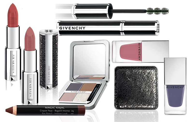 "Givenchy ""Soir D'Exception"""