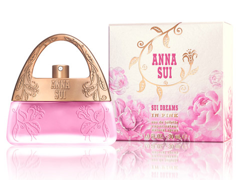 Anna-Sui-2014-Dreams-In-Pink-Fragrance