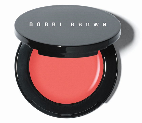 Bobbi-Brown-Hibiscus-Pot-Rouge-Lips-Cheeks-2014