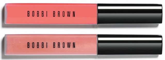 Bobbi-Brown-Nectar-Nude-Lip-Gloss-2014