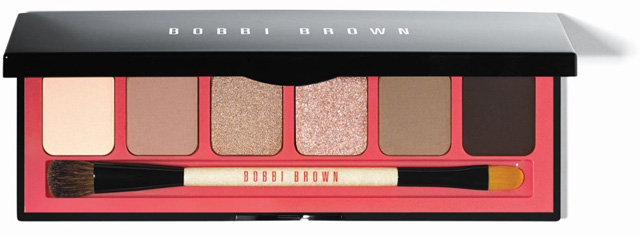Bobbi-Brown-Nectar-Nude-Palette-2014