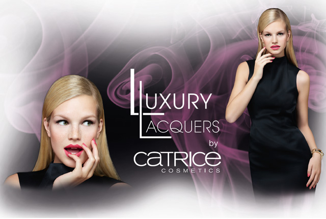 Catrice-2014-Luxury-Lacquers-Collection