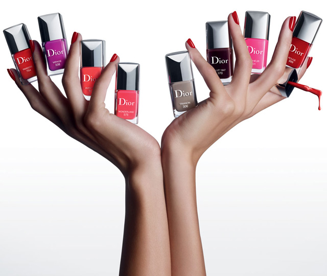 Dior-Vernis-Couture-Effet-Gel-Collection