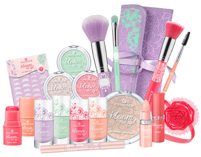 Essence-2014-Bloom-Me-Up-Collection-1