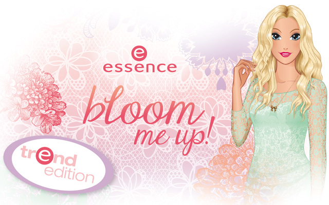 Essence-2014-Bloom-Me-Up-Collection