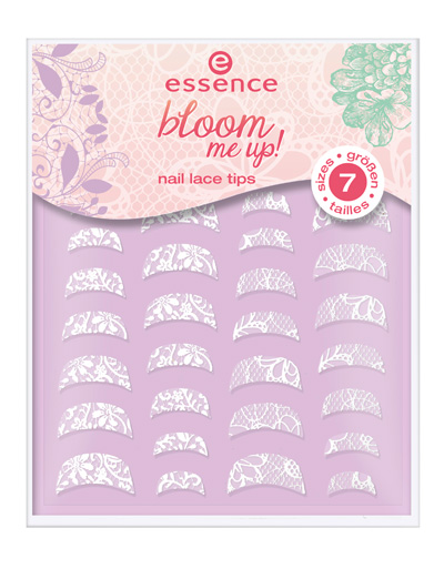 Essence-2014-Bloom-Me-Up-Nail-Lace-Tips