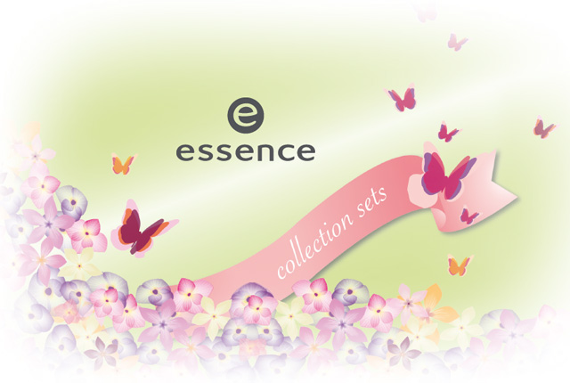 Essence-2014-Collection-Sets