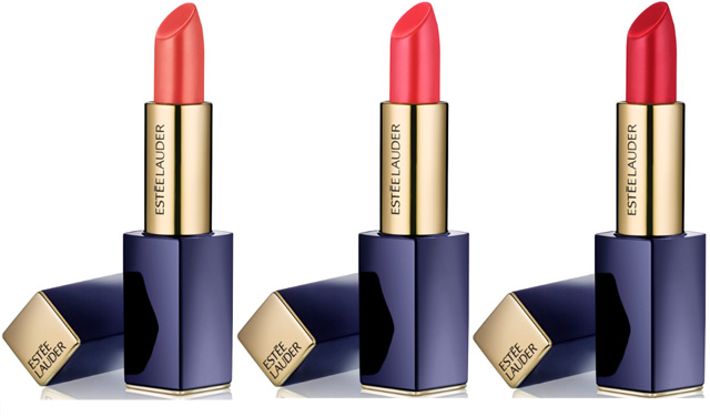 Estee-Lauder-Pure-Color-Envy-Lipstick-1