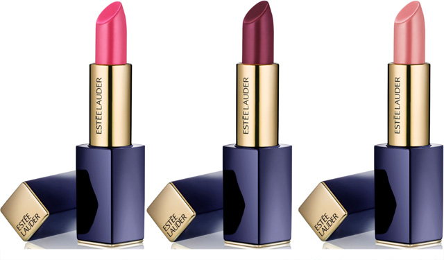 Estee-Lauder-Pure-Color-Envy-Lipstick-3
