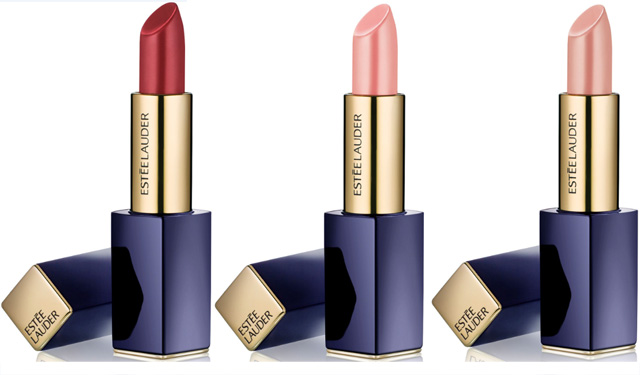 Estee-Lauder-Pure-Color-Envy-Lipstick-5