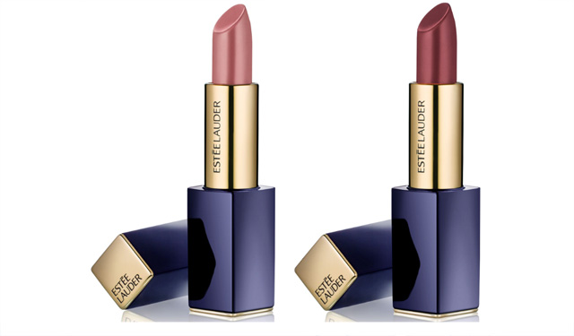 Estee-Lauder-Pure-Color-Envy-Lipstick-6
