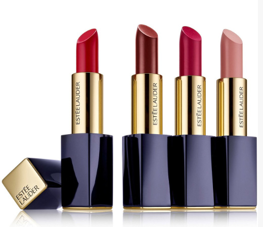 Estee-Lauder-Pure-Color-Envy-Lipstick-Collection-2014