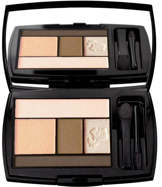 Lancome-Color-Design-Eye-Brightening-All-In-One-5-Shadow-Liner-Palette-1