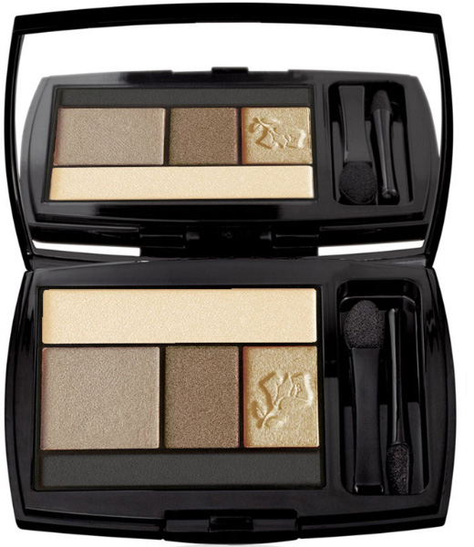 Lancome-Color-Design-Eye-Brightening-All-In-One-5-Shadow-Liner-Palette-3