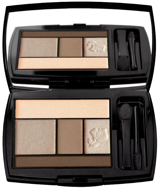 Lancome-Color-Design-Eye-Brightening-All-In-One-5-Shadow-Liner-Palette