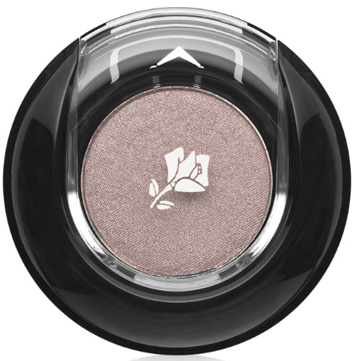 Lancome-Color-Design-Sensational-Effects-EyeShadow-Smooth-Hold-2