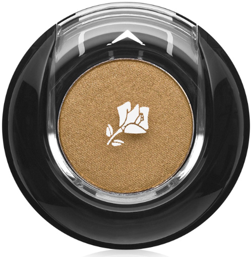 Lancome-Color-Design-Sensational-Effects-EyeShadow-Smooth-Hold-4
