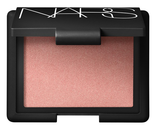 Nars-Orgasm-Blush-2014